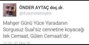 onder-aytacin-cemaat-tweeti