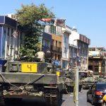 uskudarda-birakilan-tanklar