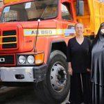 serife-boz-ve-kamyonu