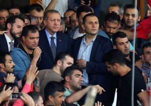erdogan-ataturk-havalimaninda