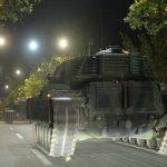 gece-ilerleyen-tanklar