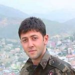 huseyin-goral