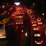 koprunun-kapanmasindan-dolayi-olusan-trafik