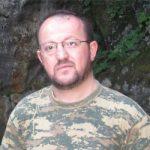 selim-karakoc