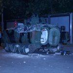 terkedilmis-tank