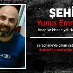 yunus-emre-ezer