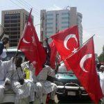 afrikadan-turk-halkina-destek-gosterileri