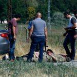 akinci-ussunden-kacmaya-calisirken-yakalanan-askerlerin-tutuklanma-ani-3