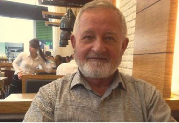 Kardeşi FETÖcü, Kendisi Şehit: Akif Kapaklı'nın Ailesiyle Röportaj