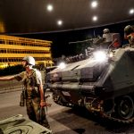 ataturk-havalimaninda-tanklar