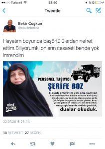 bekir-coskunun-serife-boz-resmini-alintiliyarak-attigi-tweet
