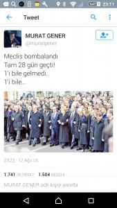 charlie-hebdodan-sonra-fransayi-ziyaret-eden-liderler-turkiyeye-gelmedi