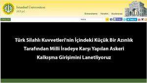darbe-girisimini-sitesinde-ilk-kinayan-universite-istanbul-universitesi