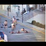darbeci-askerler-yakalandiktan-sonra-ic-camasirlariyla-mobese-kameralarinda