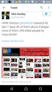 kenneth-rothun-darbe-gunu-attigi-tweetleri-duyuran-tweet