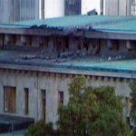 meclisin-catisinda-bombardimanin-etkileri