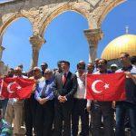 mescidi-aksada-turk-bayraklariyla-turk-halkina-destek