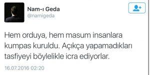 nami-geda-tweeti-3-ilerleyen-saatlerdeki-tweet