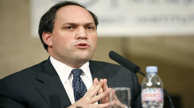 Michael Rubin'in Türkiye'de Darbe olabilir mi Başlıklı Yazısı
