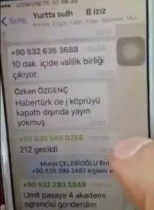 whatsapp-darbe-mesajlari1