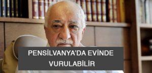 bir_tweet_atti_abd_de_tartisma_basladi_turkiye_nin_gulen_i_iha_ile_oldurmeye_hakki_var_mi_h1397_80960