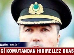 darbeci_komutandan_hidirellez_duasi_tayyip_olsun_amin_h226038_c3afe