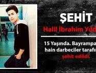 halil-ibrahim