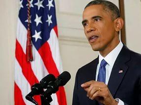 """Gülen'in Obama'sı"" kalkan oldu"
