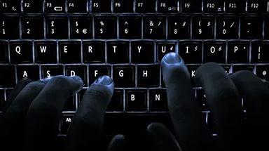 FETÖ'nün haberleşme ağı 'By Lock' adım adım çözüldü
