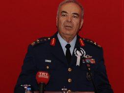 org-abidin-unal-bugun-turk-hava-kuvvetleri-aslinda-savasiyor_9985_dhaphoto2