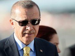 recep-tayyip-erdogan-karizmasi_969339