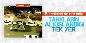 tank-alkis