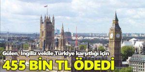 yh_gulen-ingiliz-vekile-turkiye-karsitligi-icin-455-bin-tl-odedi-1470082685