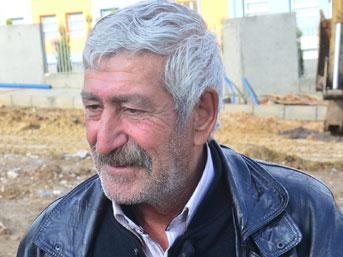 Kılıçdaroğlu'nun FETÖ Tutumuna Kardeşi İsyan Etti