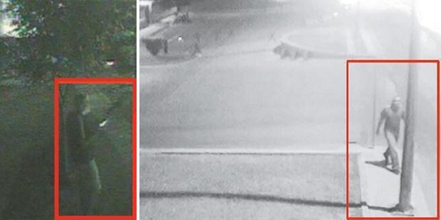 15 Temmuz'u ihbar eden binbaşının görüntüleri yayınlandı